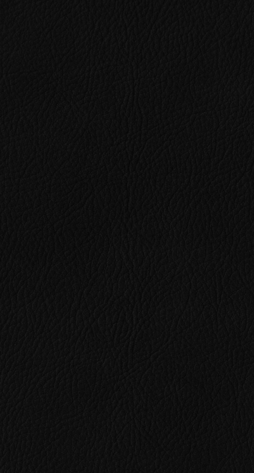Wallpaper iphone hitam - Black Iphone7 Wallpaper