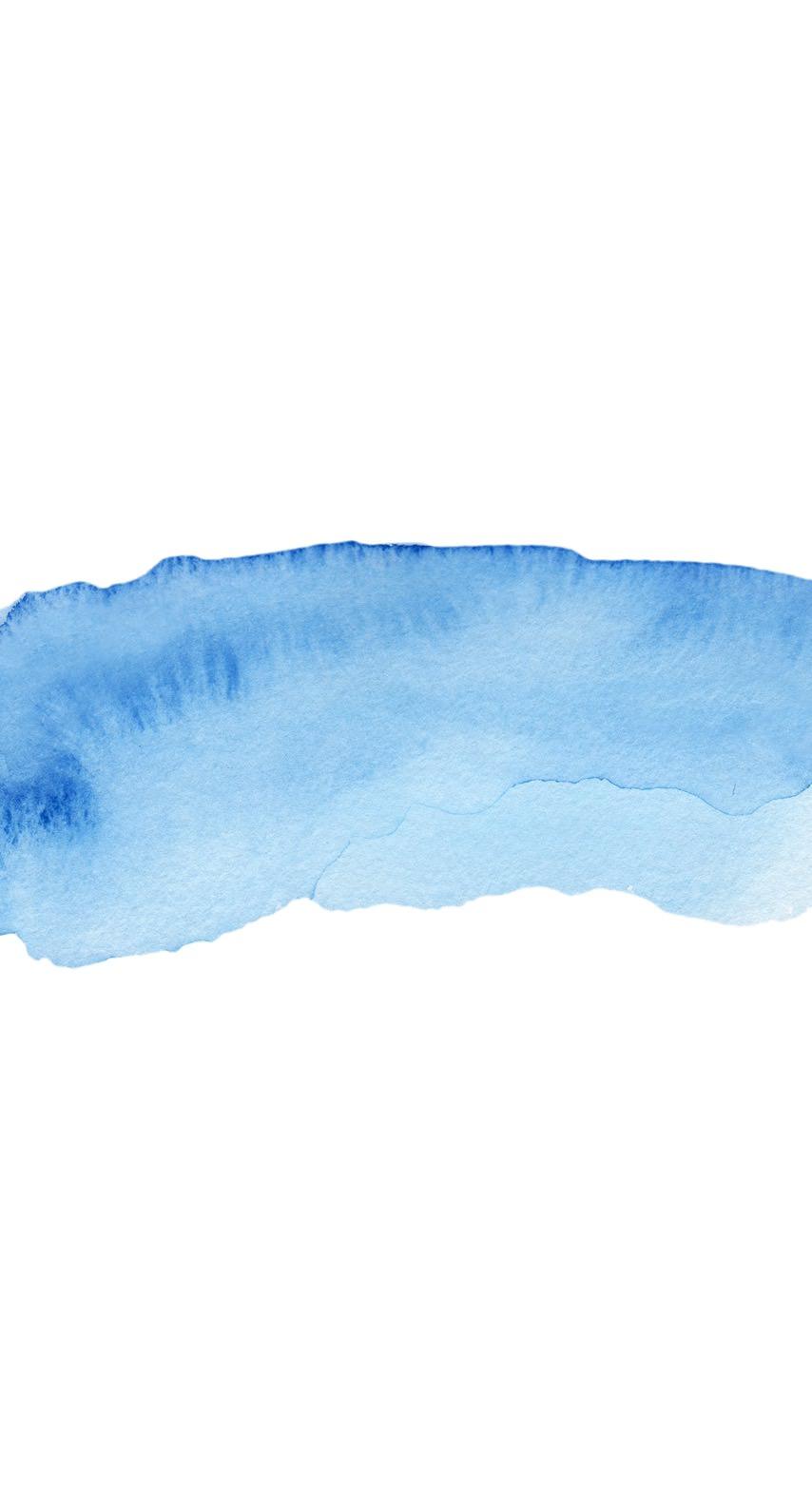 Paper Pattern Blue White Wallpaper Sc Iphone7