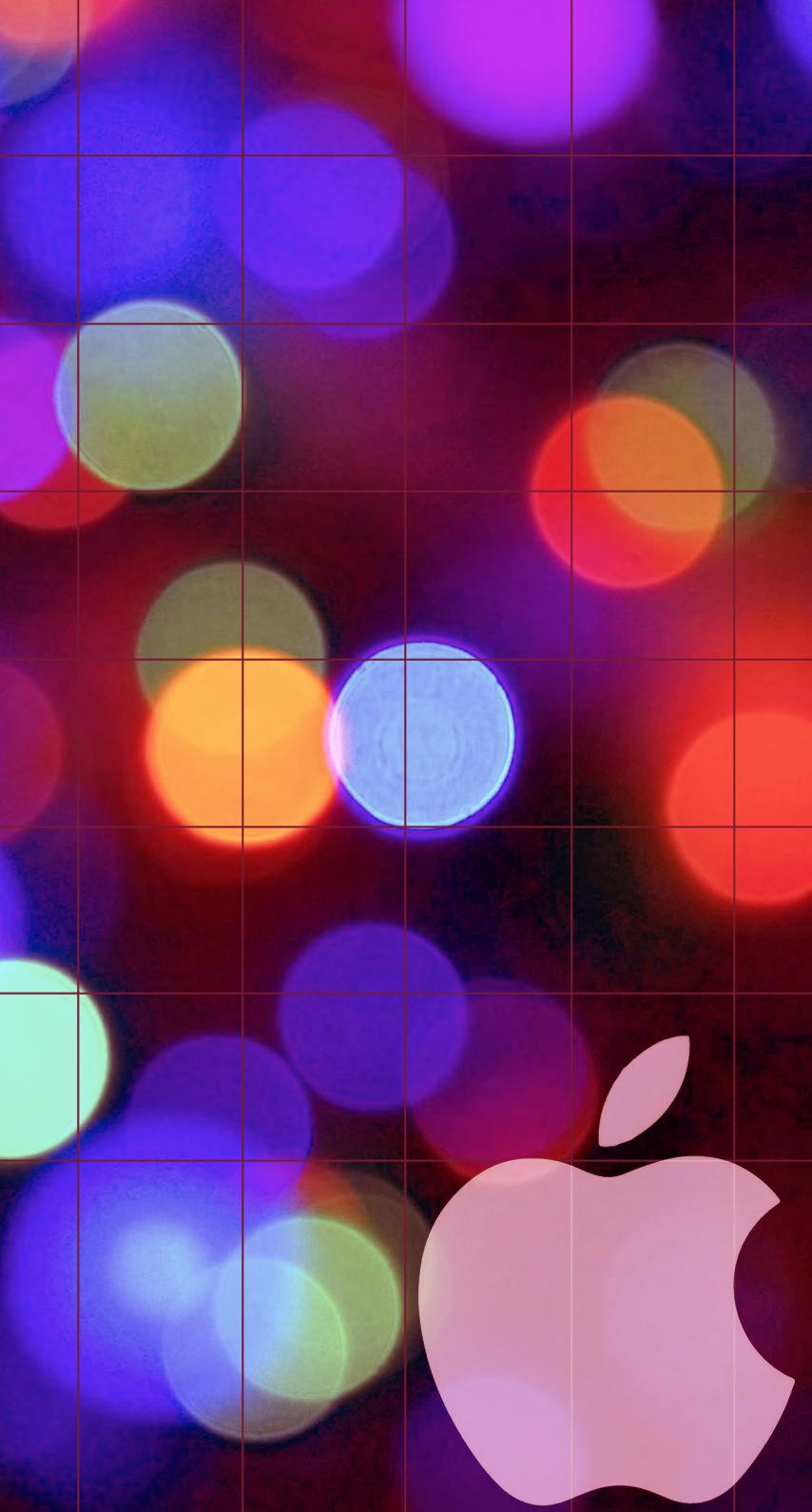 Wallpaper iphone yang keren - Gambar Wallpaper Keren Iphone