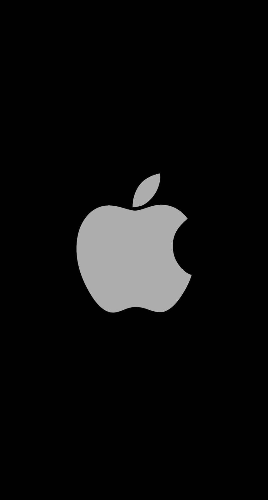 apple iphone 7 wallpaper. iphone 7 wallpaper apple iphone