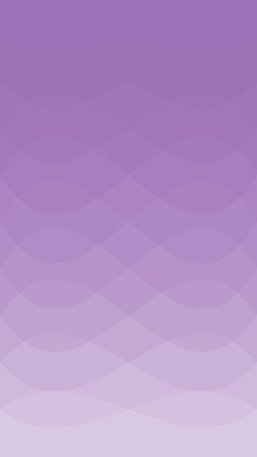 iphone7plus 1080x1920 wallpaper 00068