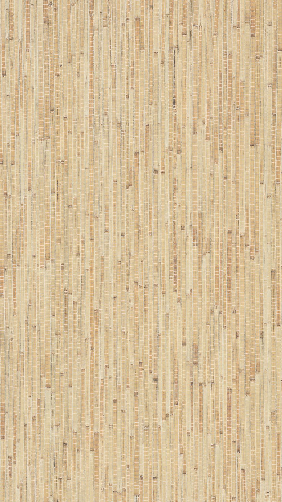 Tekstur Kayu Pola Coklat Wallpaper Sc Iphone7plus