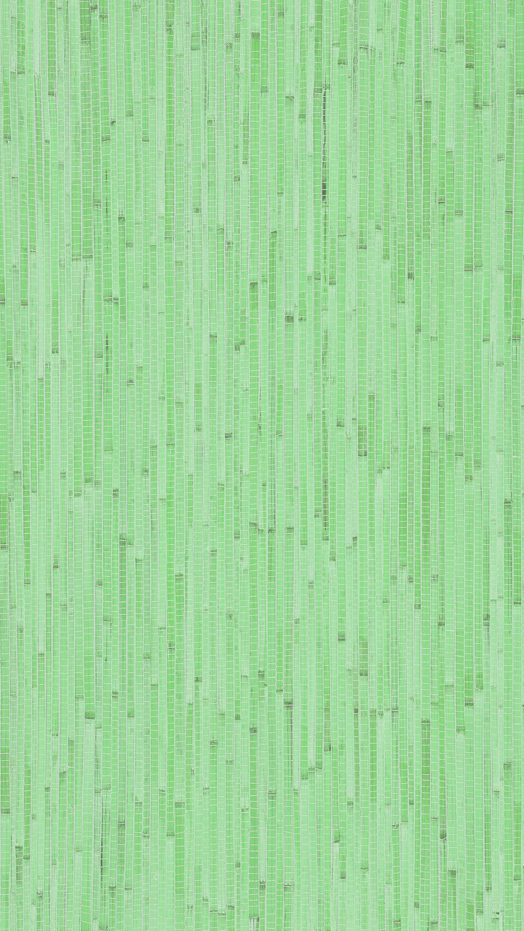 Tekstur Kayu Pola Hijau Wallpaper Sc Iphone7plus
