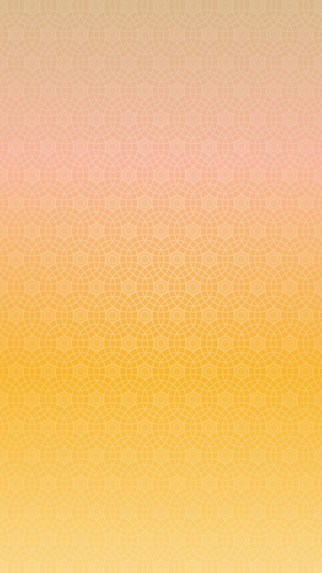 Wallpaper iphone kuning - Iphone 7 Plus Wallpaper