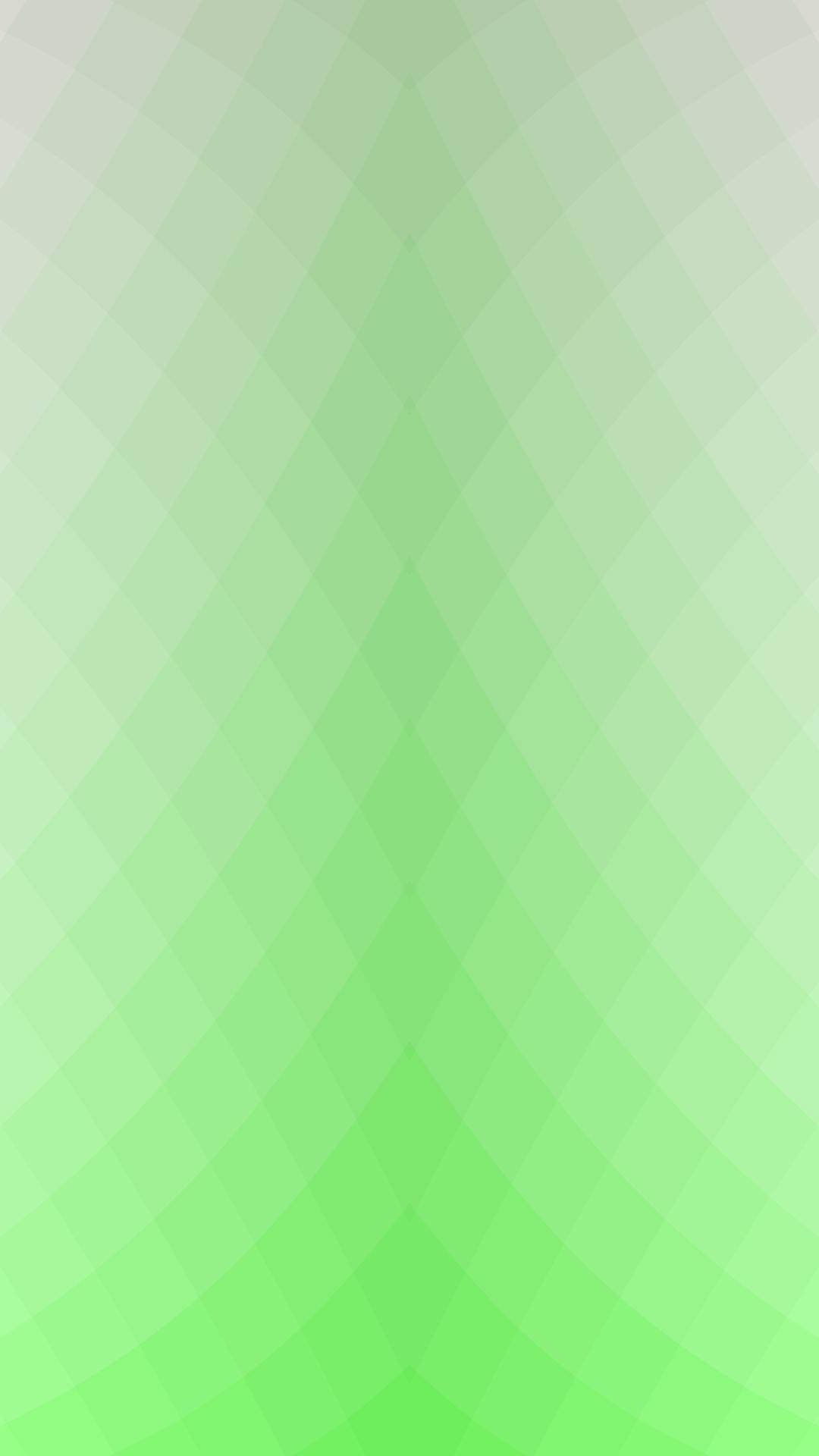 Wallpaper iphone kuning - Pola Gradasi Kuning Hijau Iphone7 Plus Wallpaper
