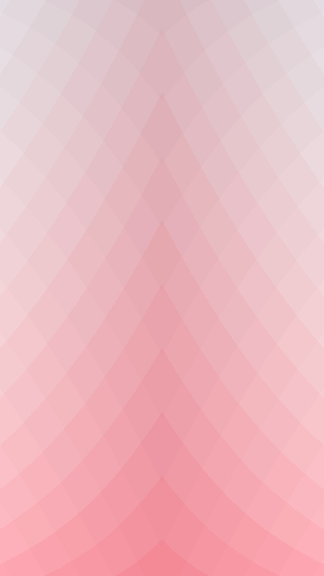 iPhone 7 Plus 壁紙