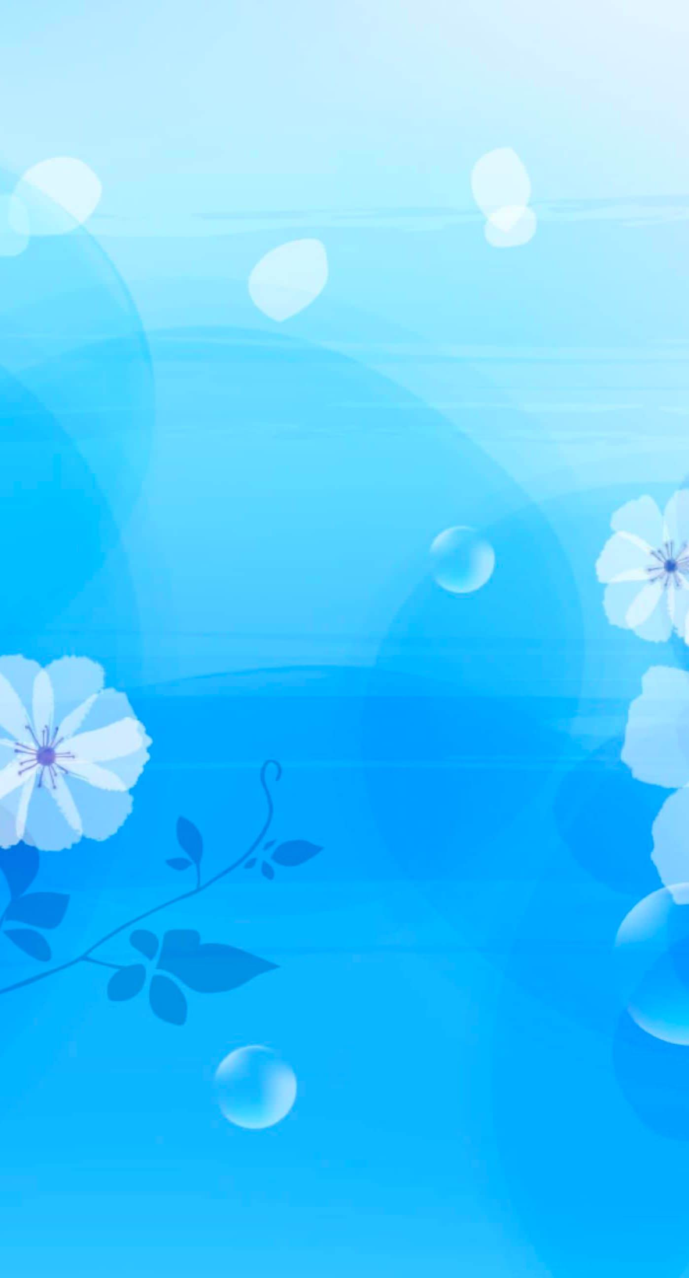 Unduh 3000 Wallpaper Biru Es HD