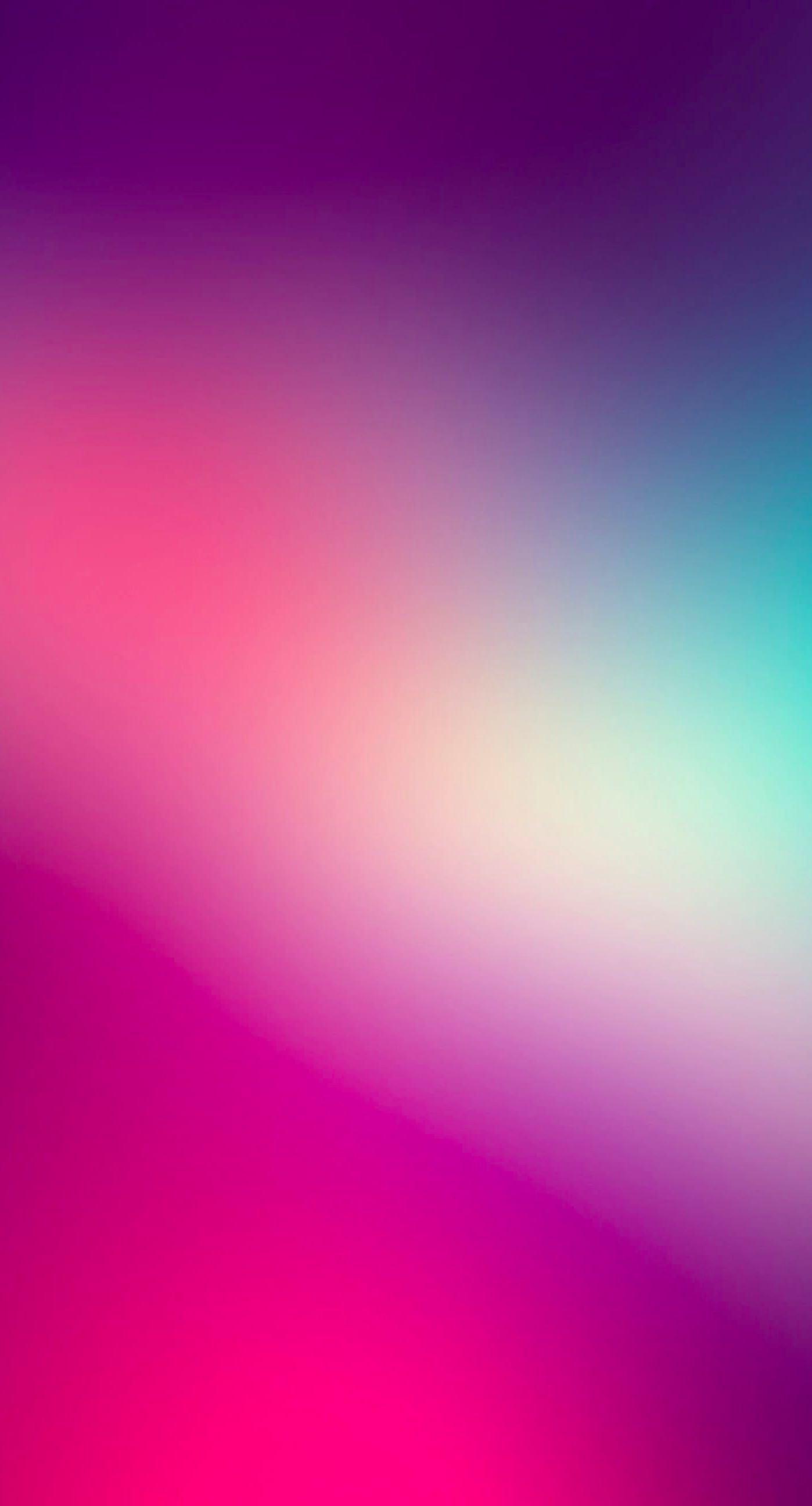 Pattern Purple Wallpaper Sc Iphone7plus