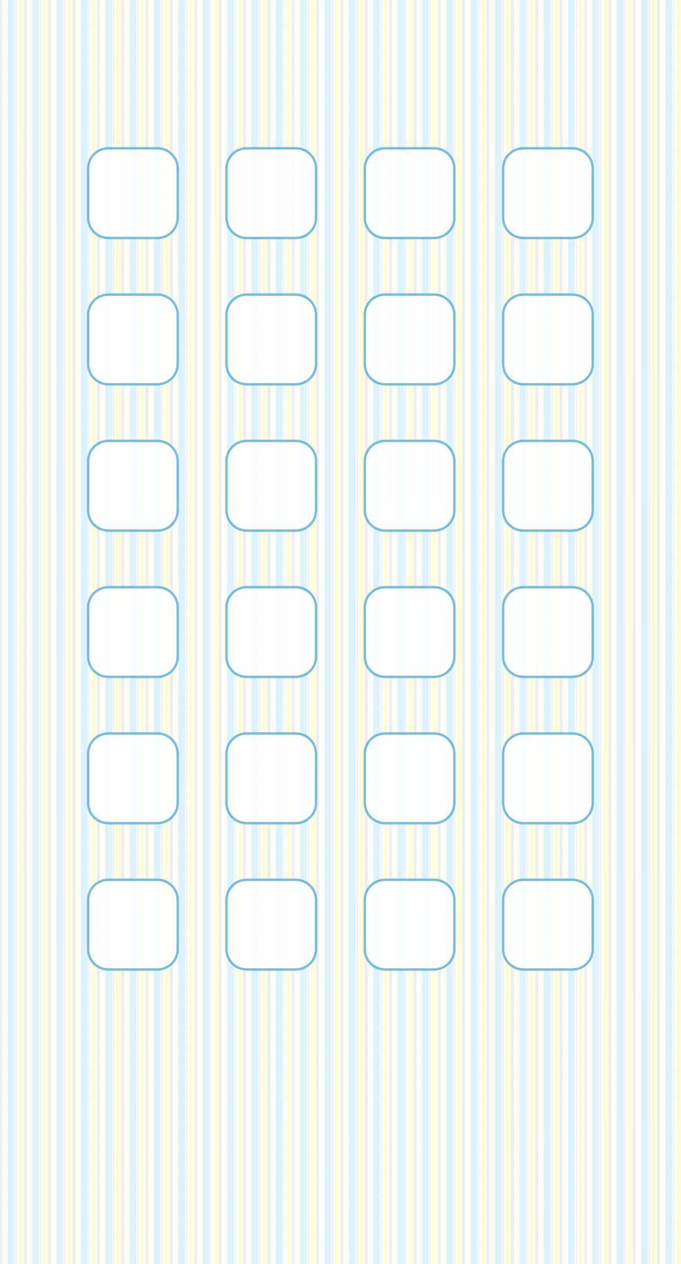 iPhone 7 Plus wallpaper