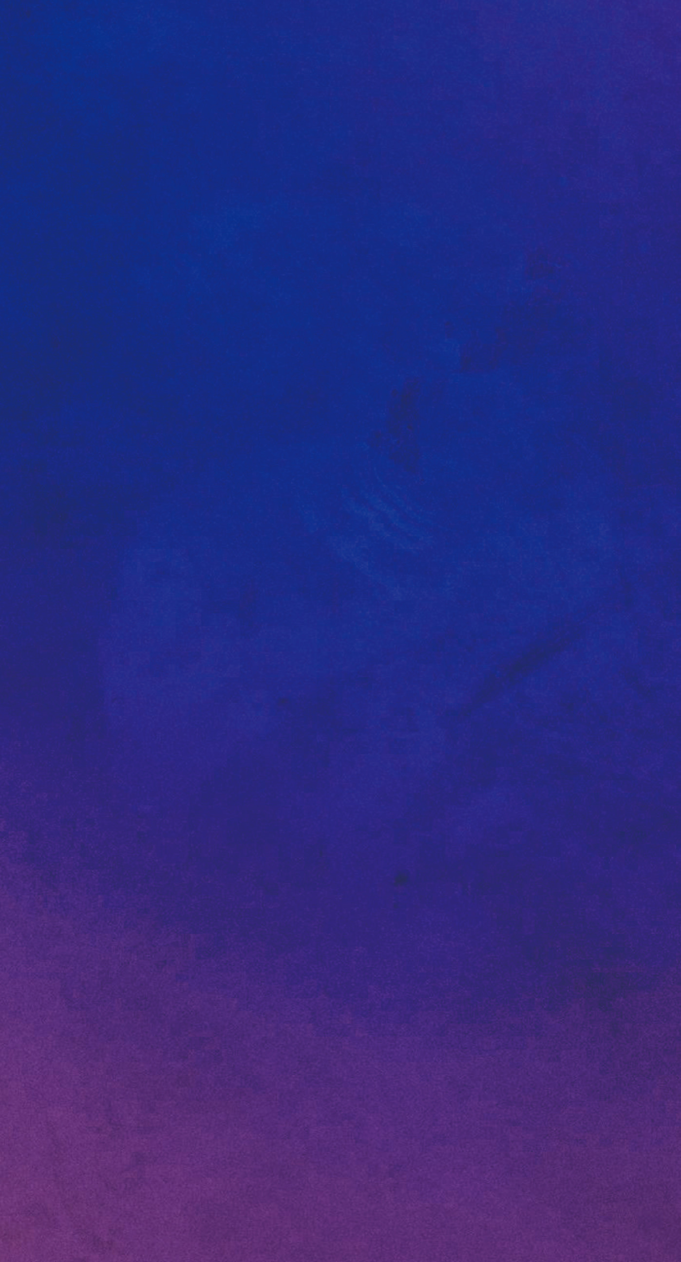 Blue Purple Wallpaper Sc Iphone7plus