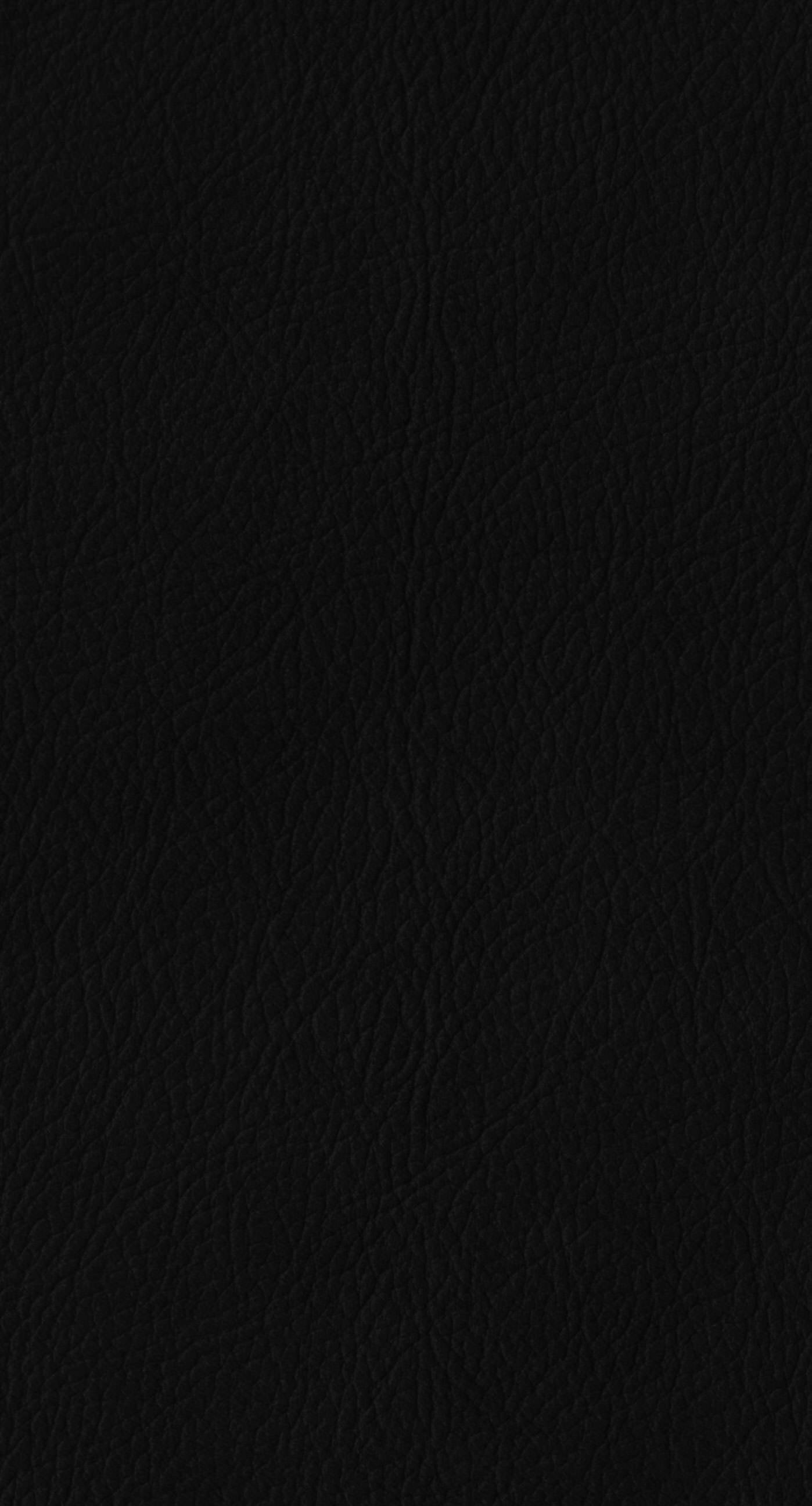 黒 Wallpaper Sc Iphone7plus壁紙