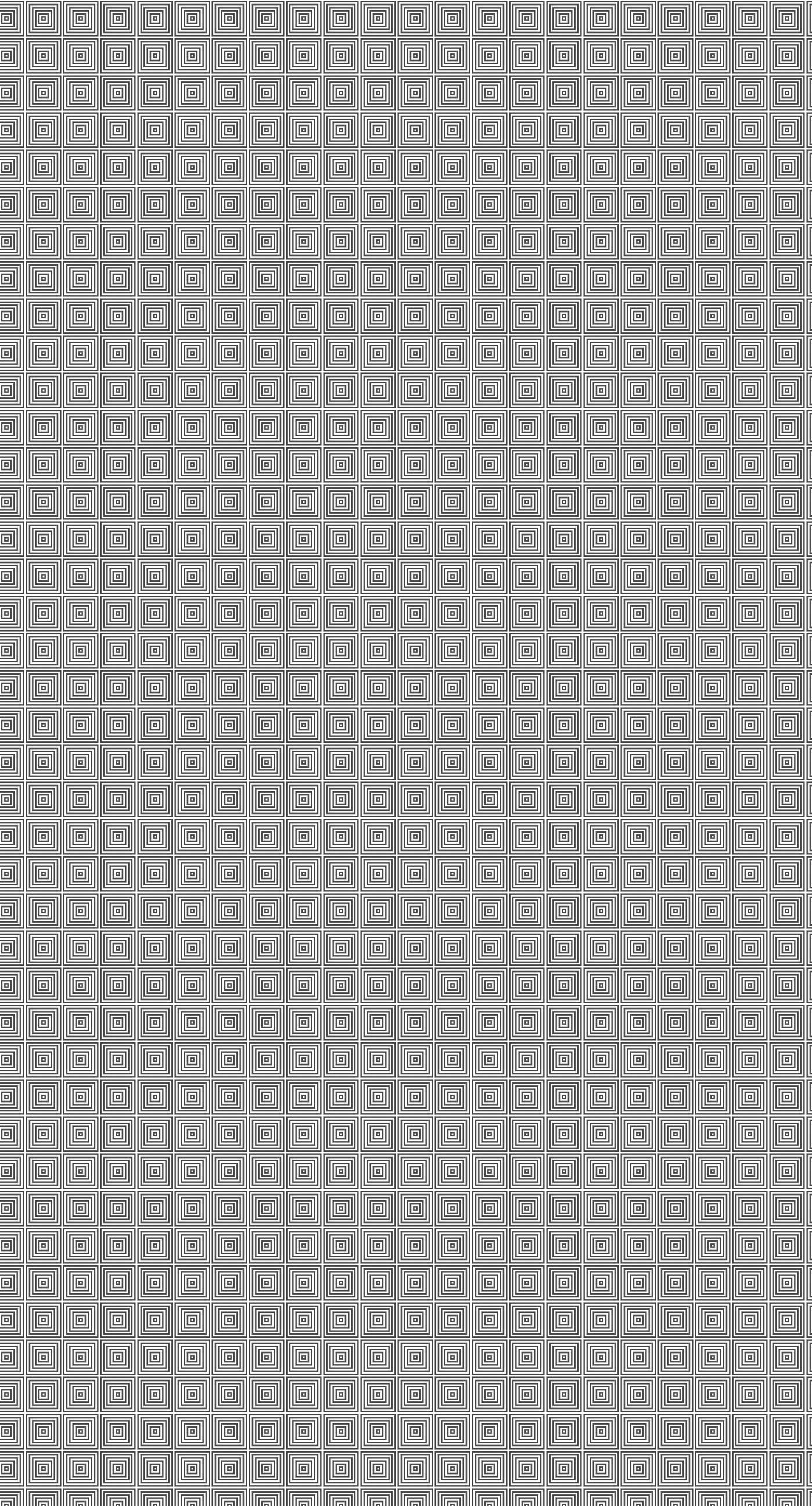 35 Trend Terbaru Background Kotak Kotak Hitam Putih