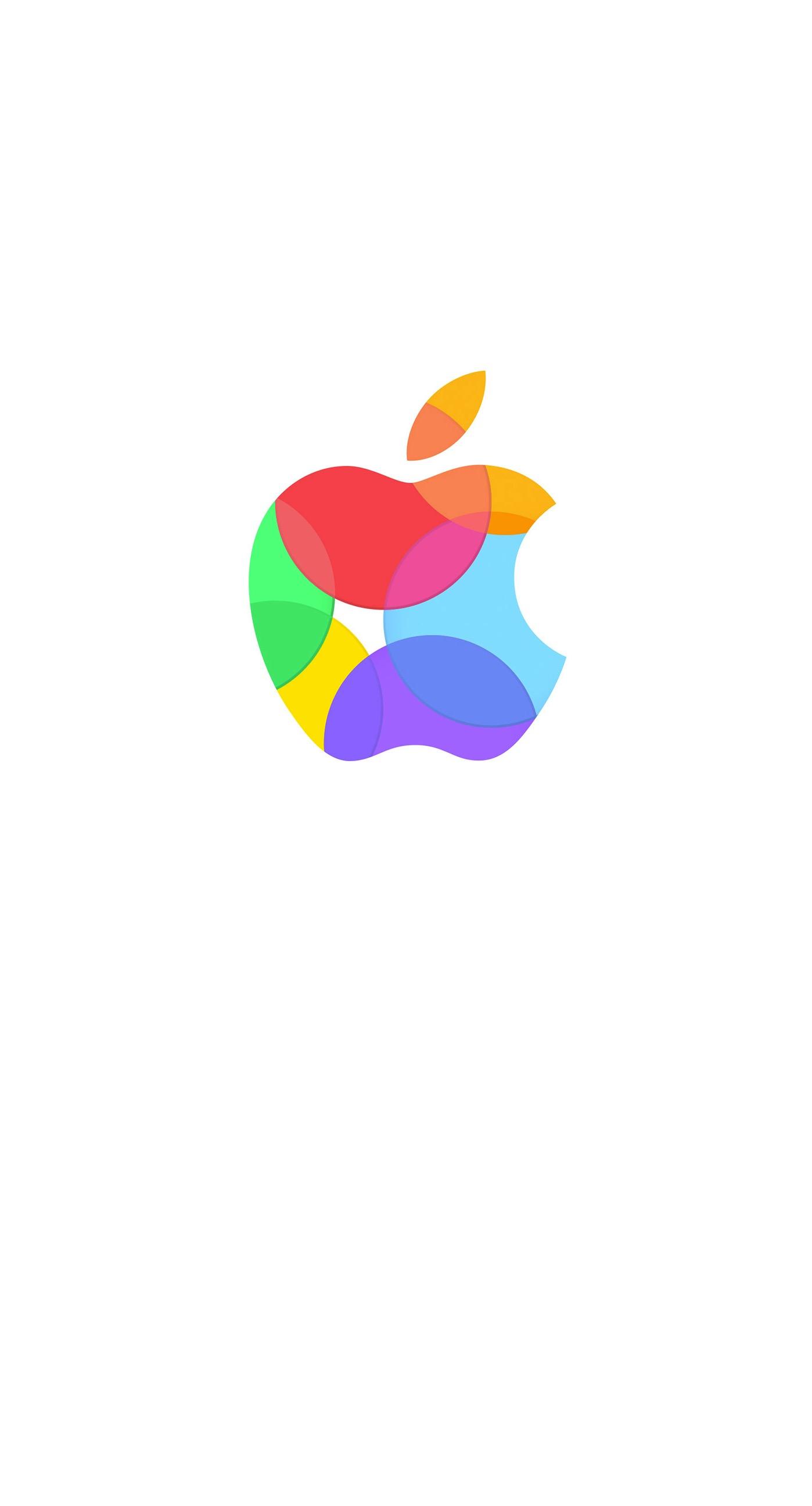 600+ Wallpaper Apple Putih HD Terbaru