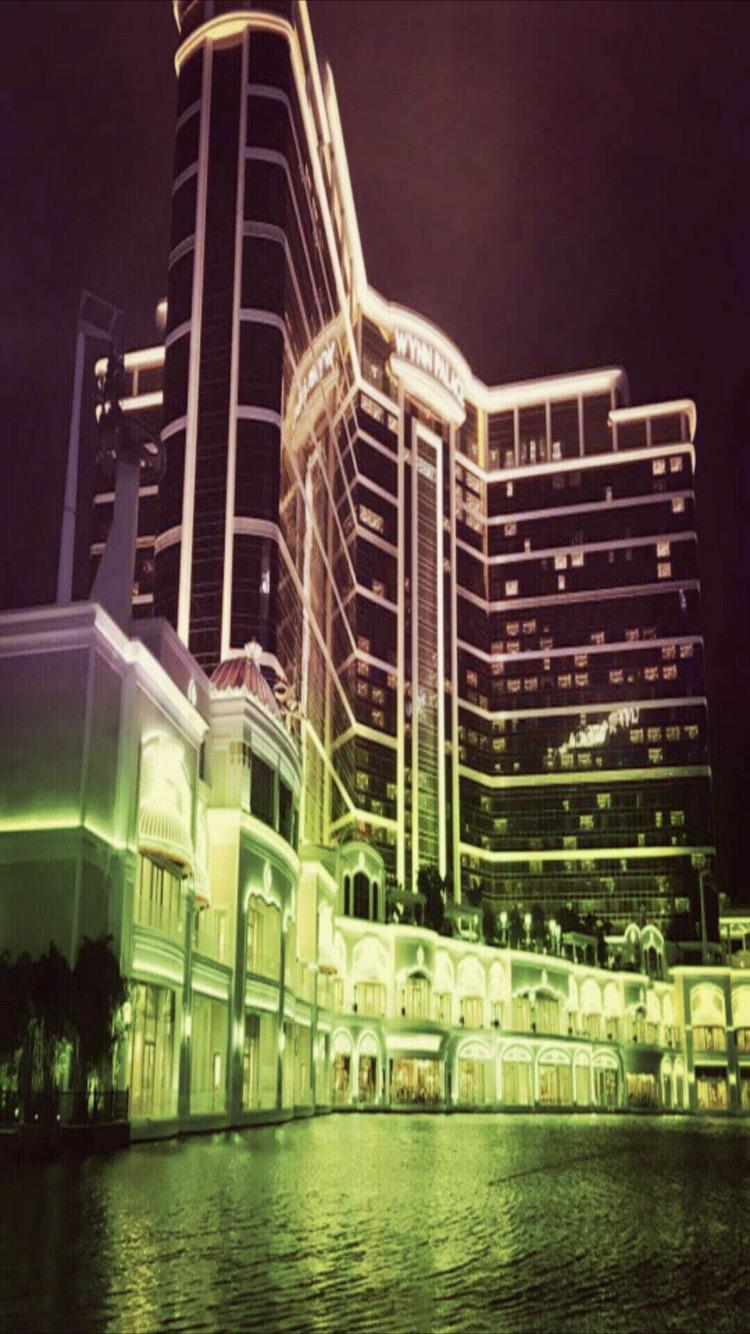 ホテル 建築 Wallpaper Sc Iphone8壁紙
