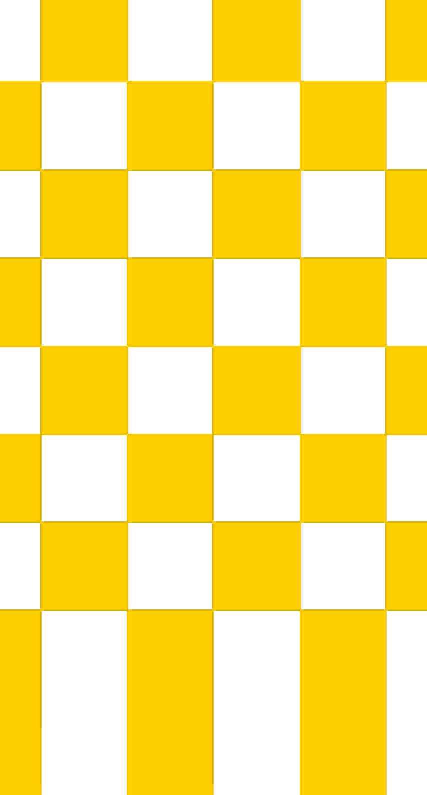 Ki shelf checkered | wallpaper.sc iPhone8