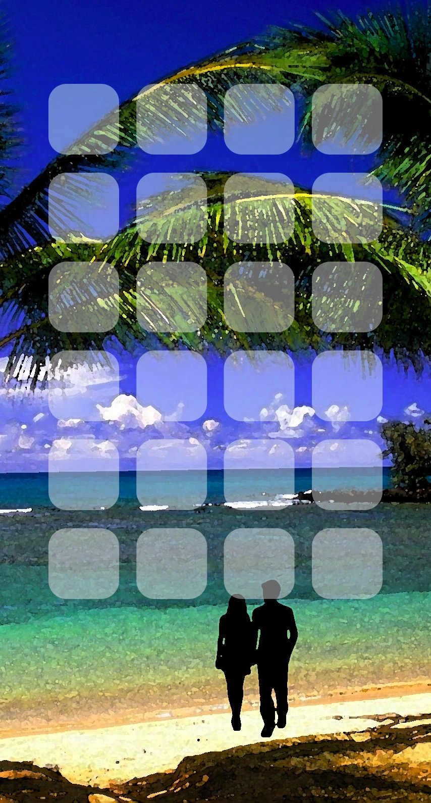iPhone 8 Wallpaper