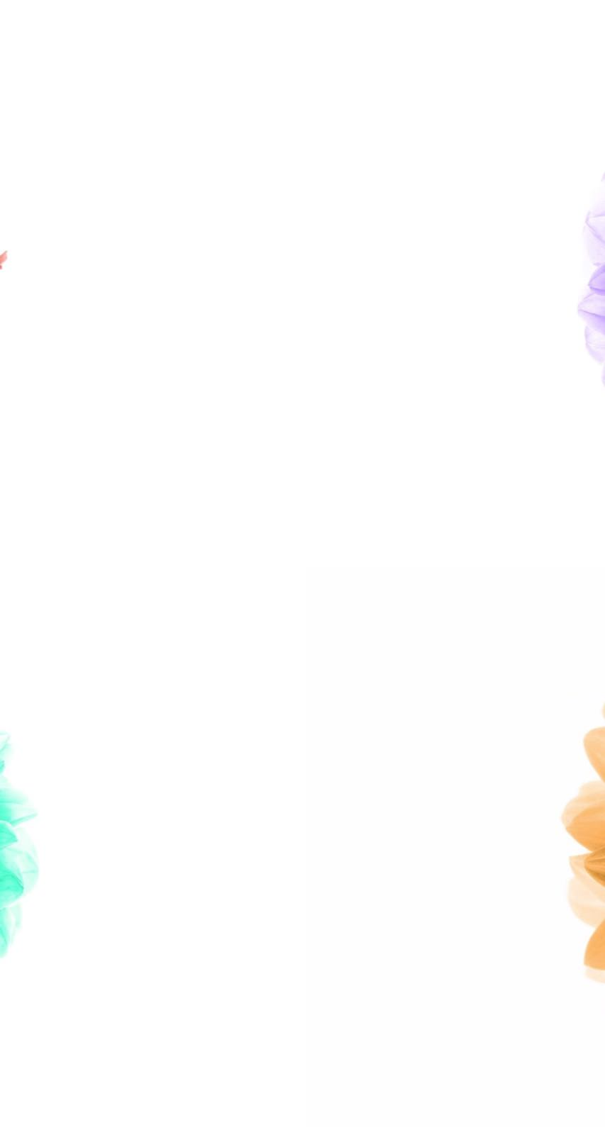 Ios9花画像白クール Wallpaper Sc Iphone8壁紙