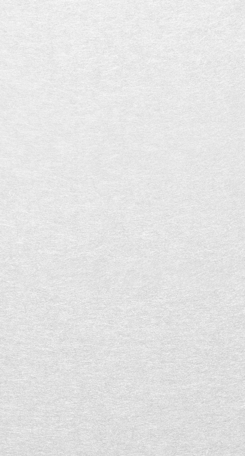 白 壁紙 Iphone8 白 壁紙 Iphone8 あなたのための最高の壁紙画像