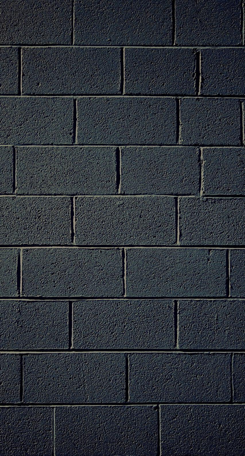 Brick Ash Cool