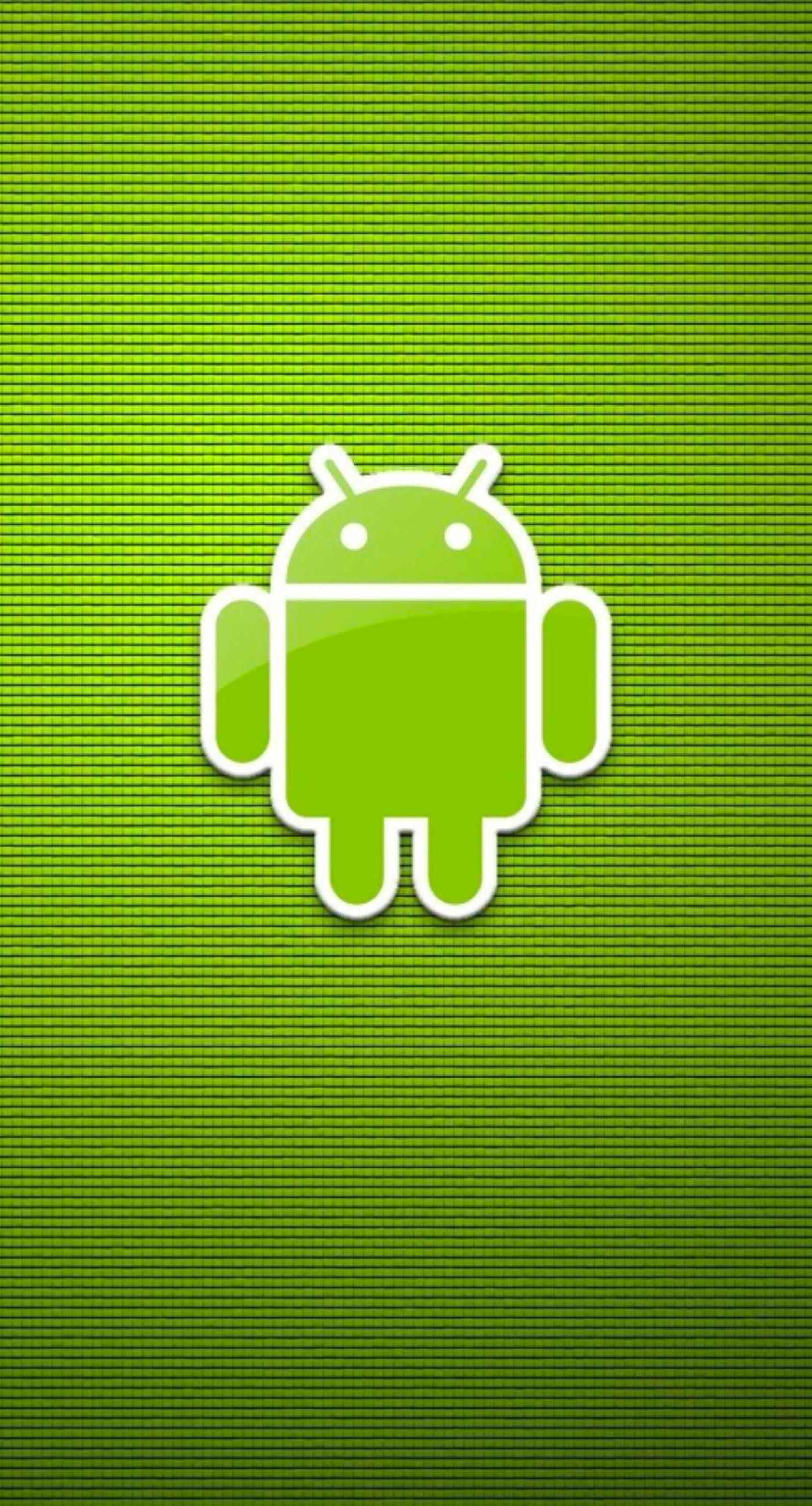 Скачать Простые Обои На Андроид