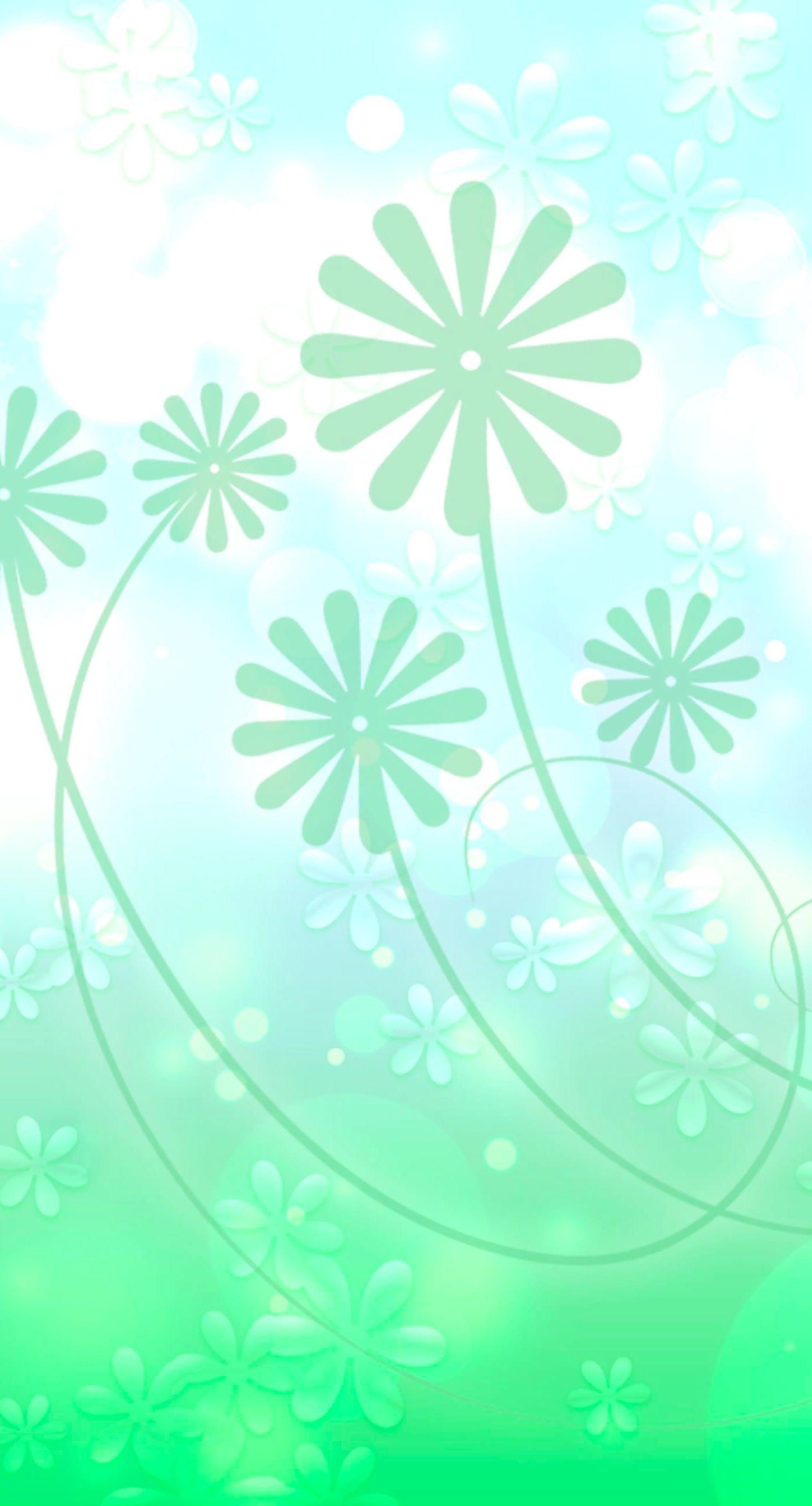 iphone8plus 1398x2592 wallpaper 01481