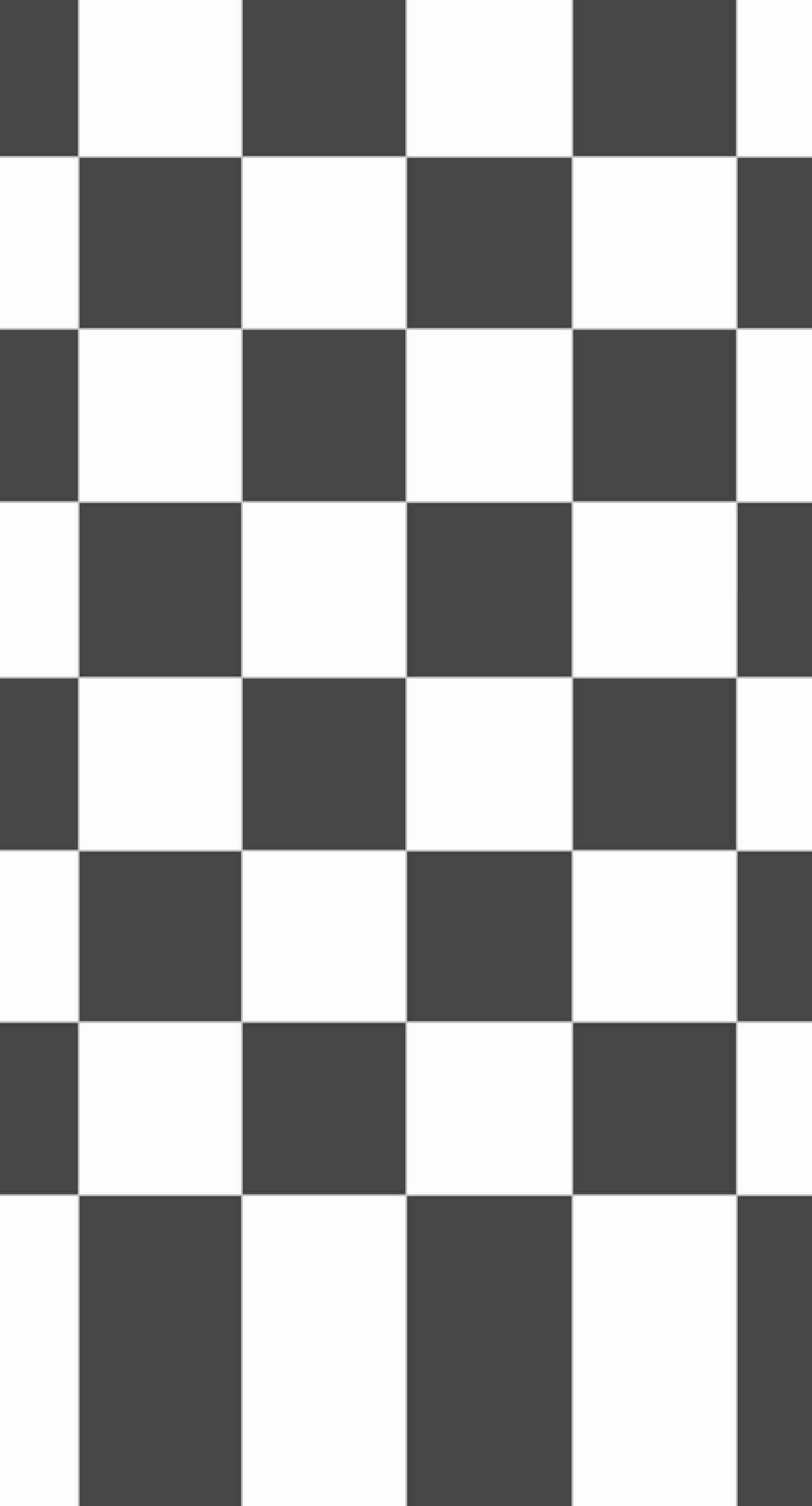 Black And White Checkered Shelf Wallpaper Sc Iphone8plus