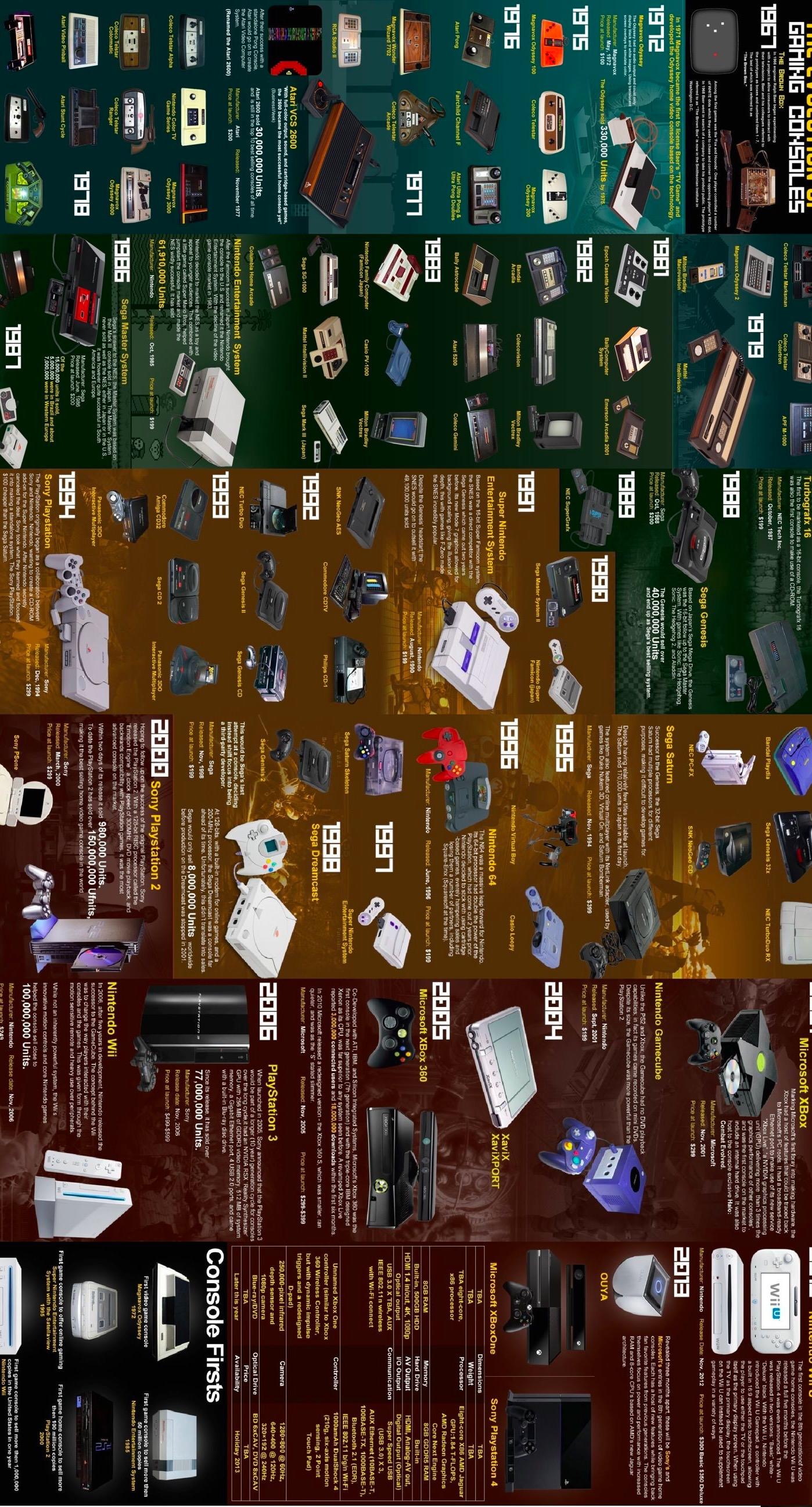 iphone8plus 1398x2592 wallpaper 01680