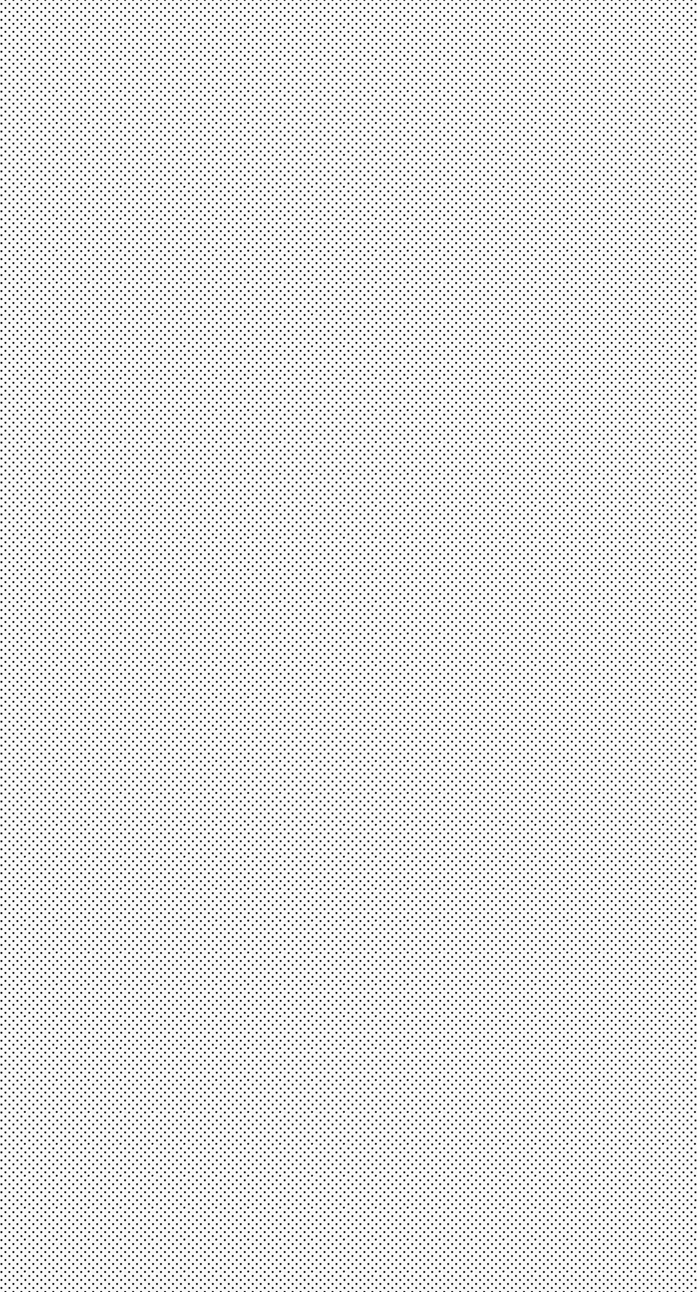 模様ドット白黒 Wallpaper Sc Iphone8plus壁紙