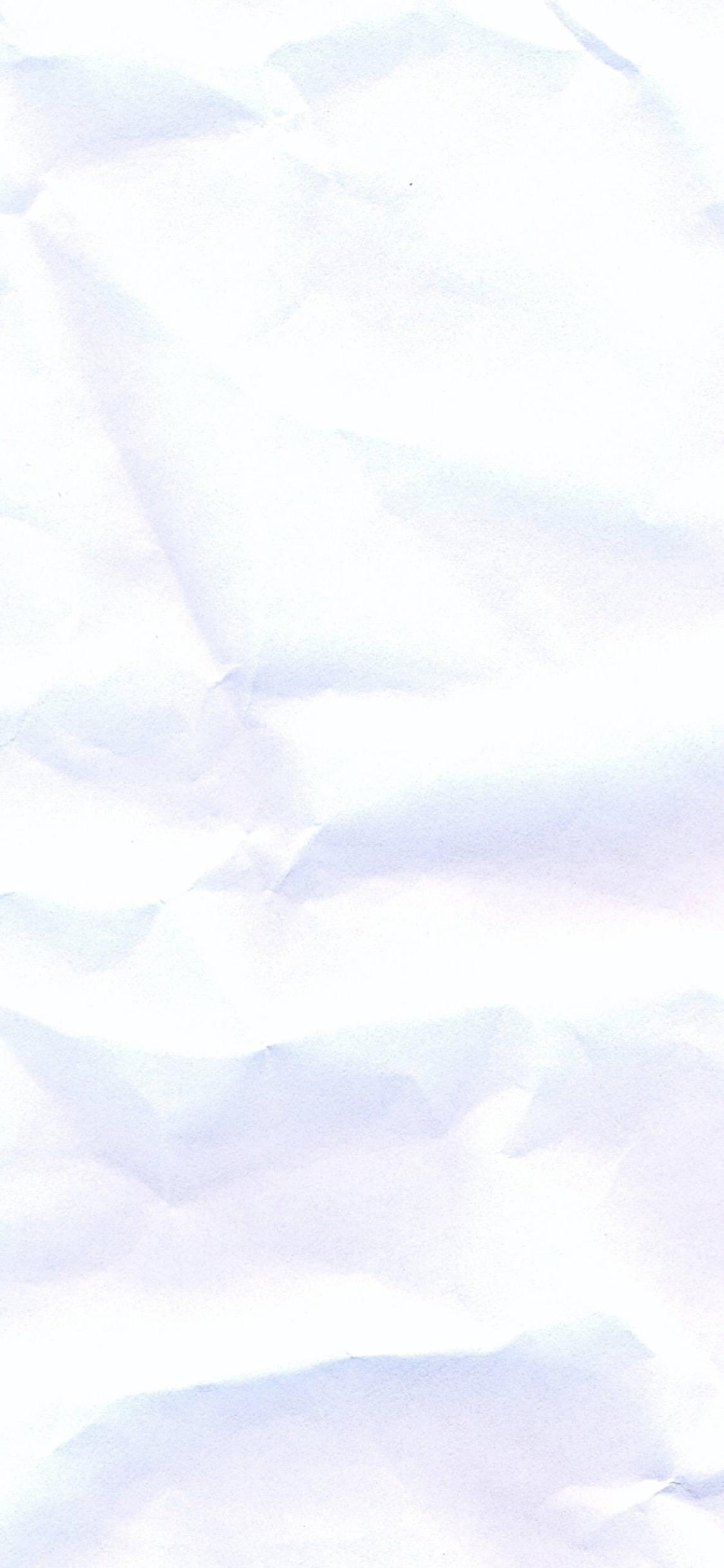 Pattern White Paper Wallpaper Sc Iphonexs