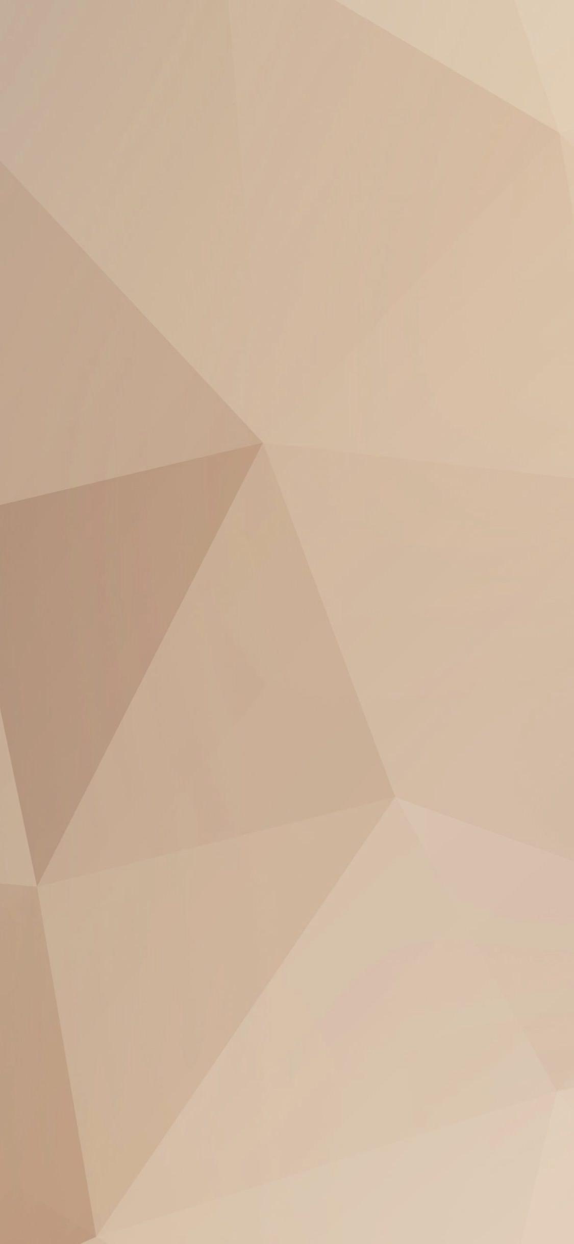 Pattern Brown Red White  wallpaper.sc iPhoneXS