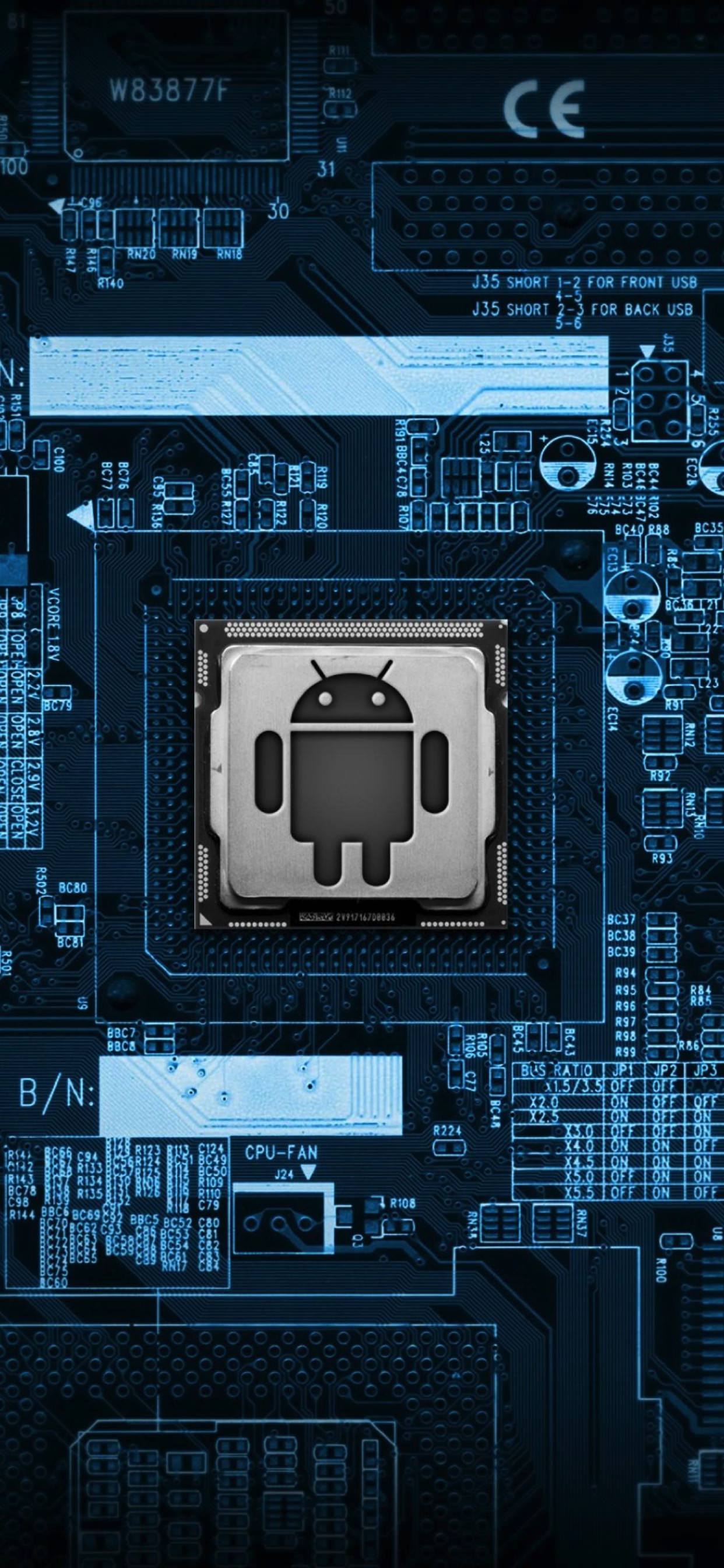 Unduh 600+ Wallpaper Iphone Xs Android HD Terbaru
