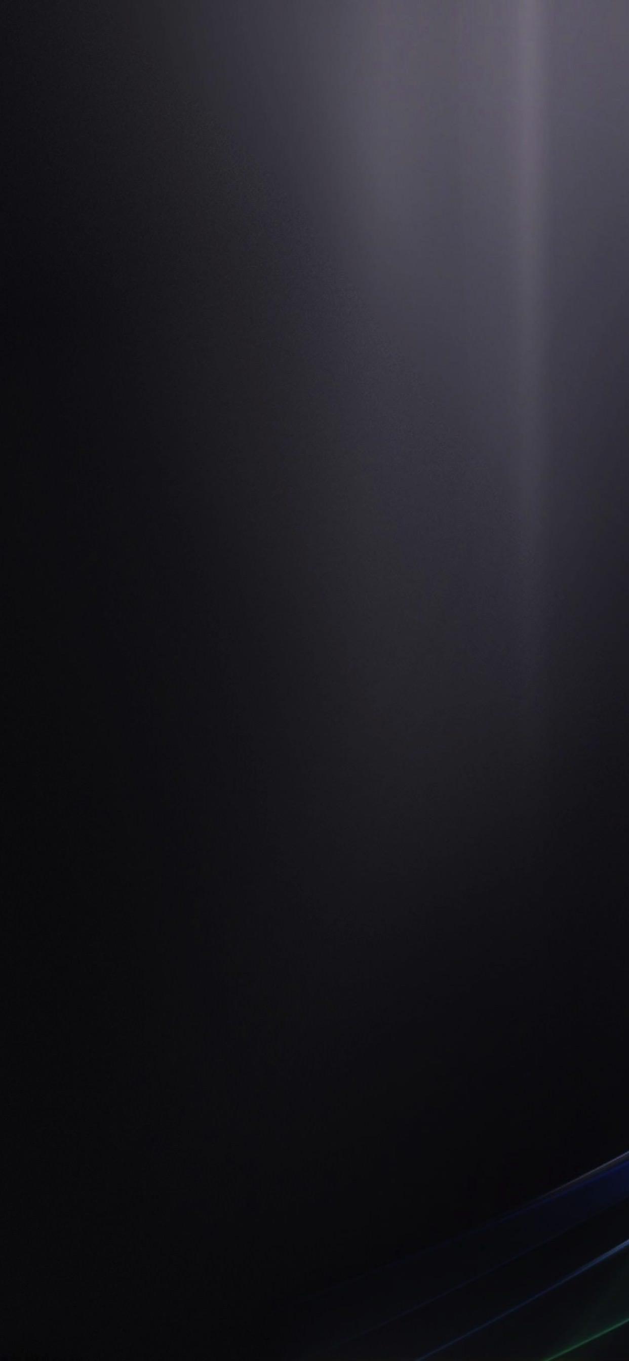 クール黒 Wallpaper Sc Iphone Xs Max壁紙