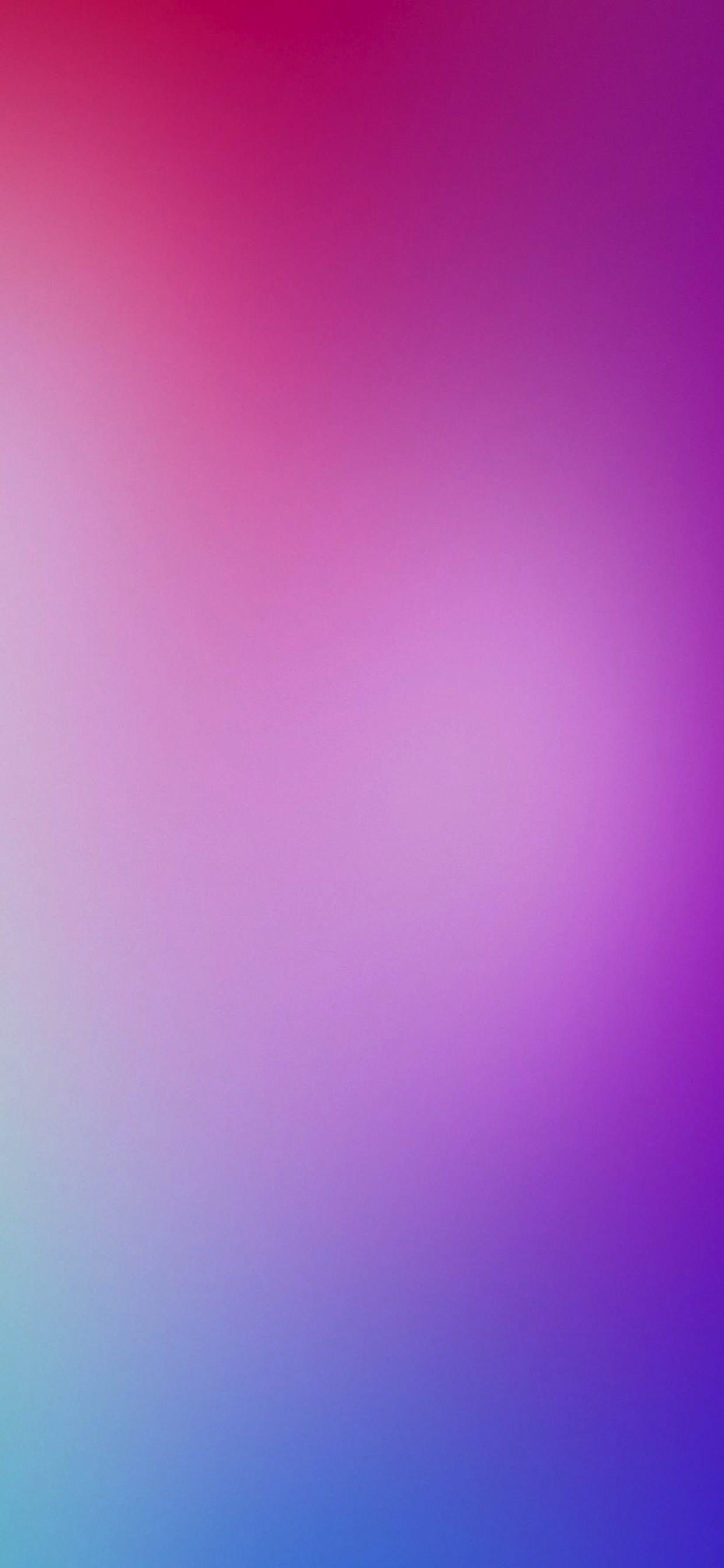 Unduh 51+ Wallpaper Lucu Warna Ungu Gambar Gratis Terbaik
