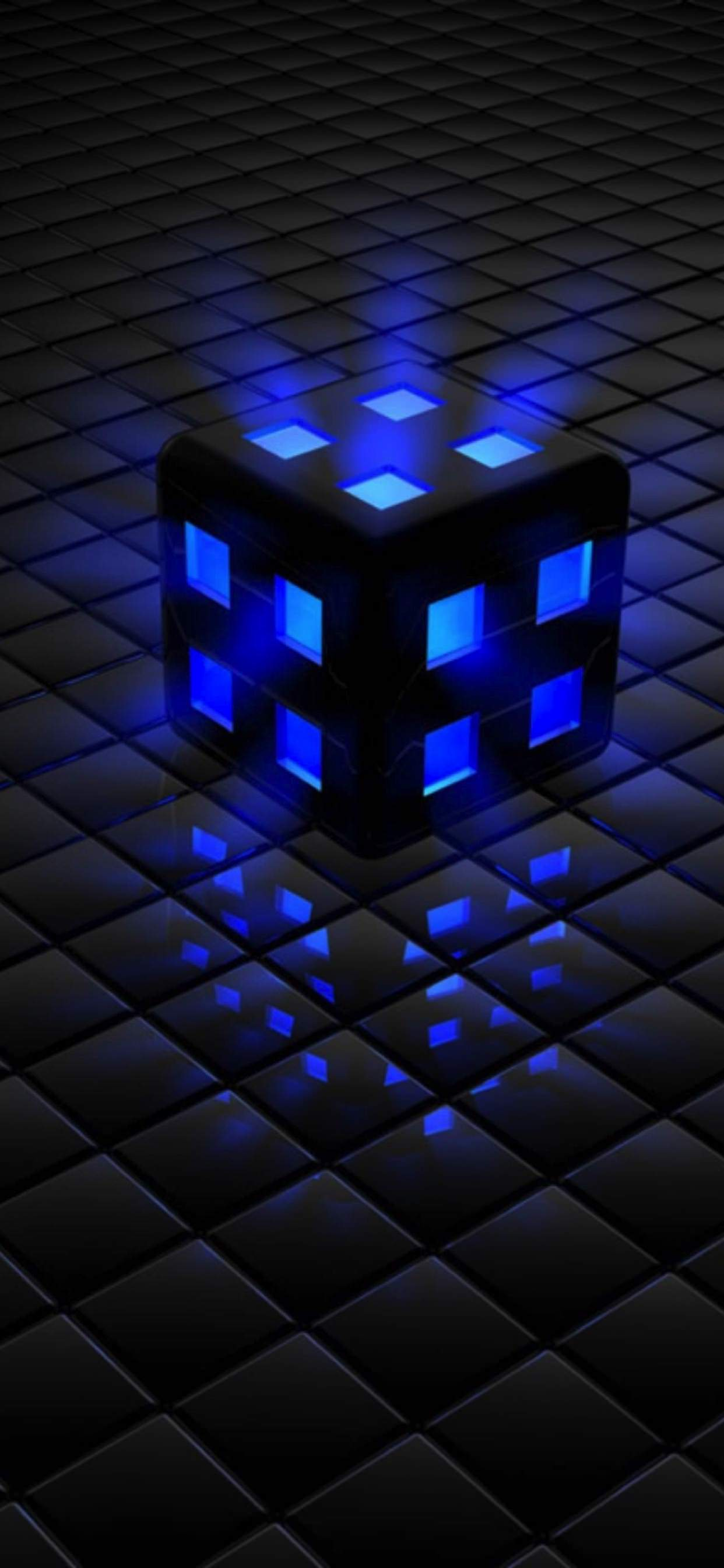 Unduh 4000+ Wallpaper Black Electric Blue HD Paling Keren