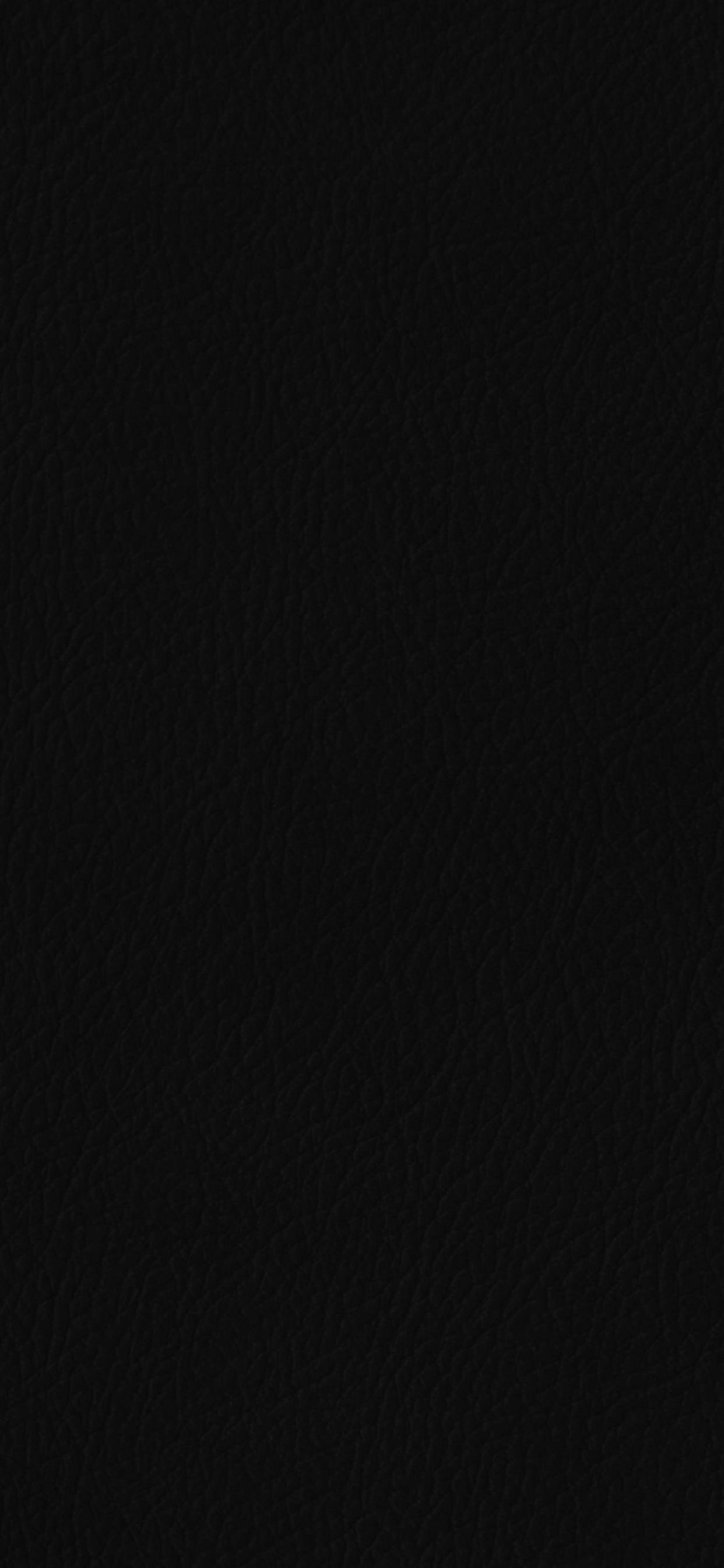 黒 Wallpaper Sc Iphone Xs Max壁紙